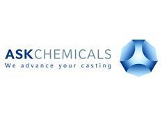 askchemicals