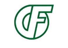 fluodrchemie